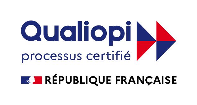 formations RH et ingénierie pédagogique - OF certifié Qualiopi