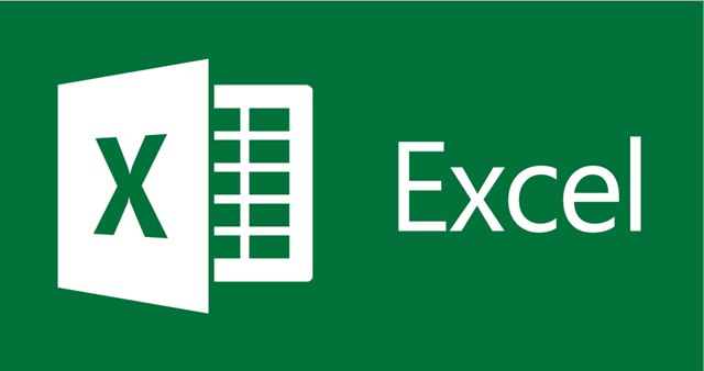 You are currently viewing Formation niveau initiation Excel