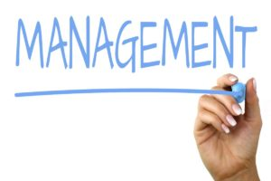 Formation les bases fondamentales du management