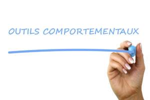 Formation les clés du management de projet les outils incontournables pour démarrer un projet