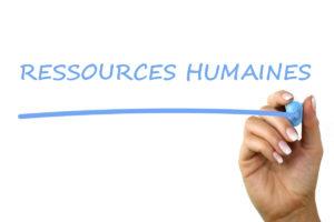 Formation knowledge management capitaliser & transférer les compétences